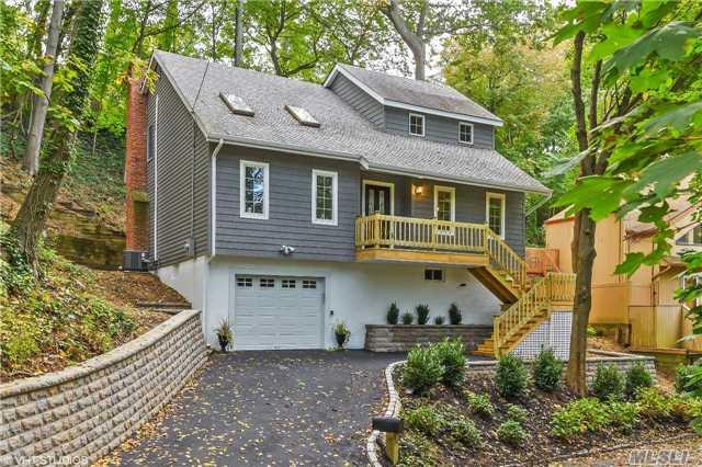1115 Washington Dr, Centerport, NY 11721 (MLS #2977862) :: Platinum Properties of Long Island