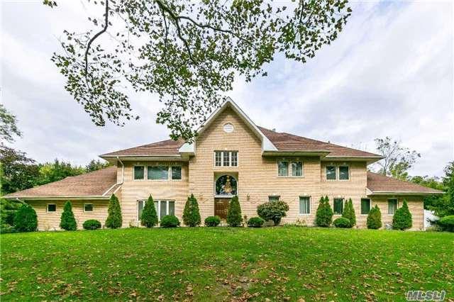 13 Tiana Pl, Dix Hills, NY 11746 (MLS #2978074) :: Platinum Properties of Long Island
