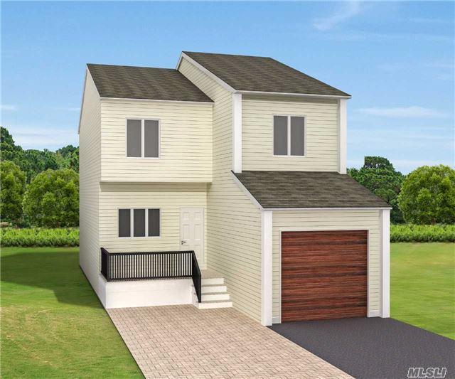10 Bull Calf Ln, Centerport, NY 11721 (MLS #2978420) :: Keller Williams Homes & Estates