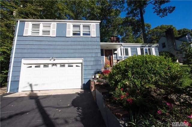 103 Abbott Dr, Huntington, NY 11743 (MLS #2979342) :: Platinum Properties of Long Island