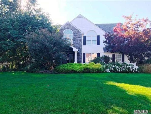 3 Brandon, Commack, NY 11725 (MLS #2979518) :: Platinum Properties of Long Island