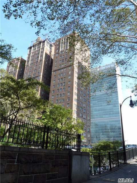 45 Tudor City Pl #421, Out Of Area Town, NY 10017 (MLS #2982081) :: Netter Real Estate