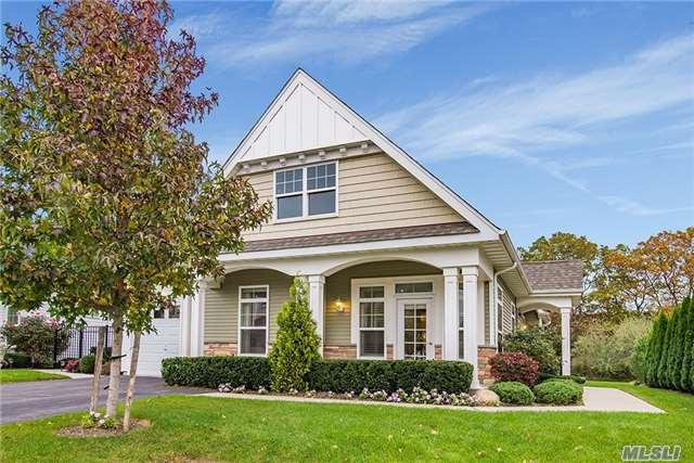 98 Pacific Dunes Ct, Medford, NY 11763 (MLS #2983680) :: Netter Real Estate
