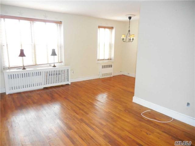 99 Randall Ave 4C, Freeport, NY 11520 (MLS #2985781) :: Netter Real Estate