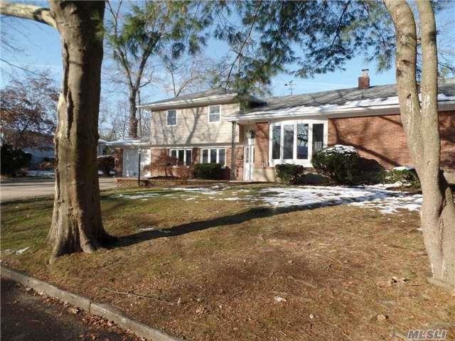 20 Newtown Ln, Melville, NY 11747 (MLS #2988848) :: Platinum Properties of Long Island