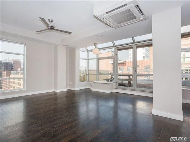 206 Front St Phb, Brooklyn, NY 11201 (MLS #2989864) :: Netter Real Estate