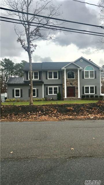 32 Woodfield Avenue, Northport, NY 11768 (MLS #2989897) :: Platinum Properties of Long Island