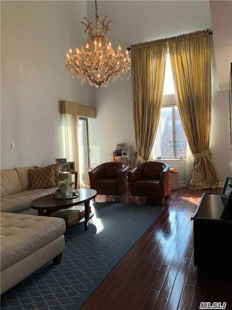 1 Ipswich Ave #315, Great Neck, NY 11021 (MLS #2991157) :: Netter Real Estate