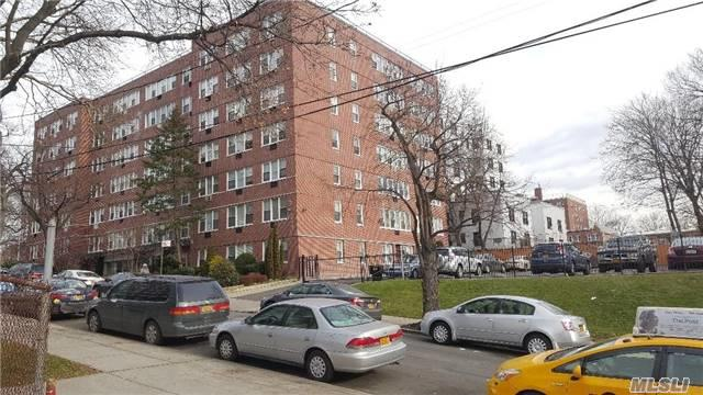 87-15 165th St 6M, Jamaica Hills, NY 11432 (MLS #2992188) :: Netter Real Estate