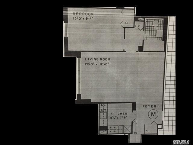 85-15 Main St 9M, Briarwood, NY 11435 (MLS #2992742) :: Netter Real Estate