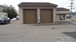 604 Montauk Hwy, Shirley, NY 11967 (MLS #2994410) :: Netter Real Estate