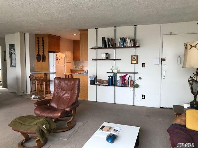 7-15 162nd St 6B, Beechhurst, NY 11357 (MLS #2994587) :: Netter Real Estate