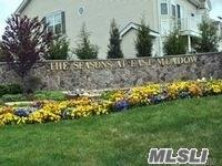 376 Summer Ct, East Meadow, NY 11554 (MLS #2994831) :: Netter Real Estate
