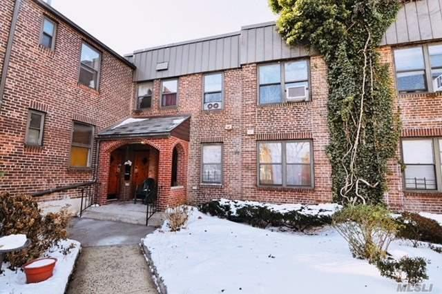 19-50 80th St A1, E. Elmhurst, NY 11370 (MLS #2995343) :: Netter Real Estate