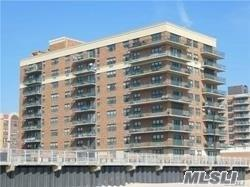 26 W Broadway #1001, Long Beach, NY 11561 (MLS #2995350) :: Netter Real Estate