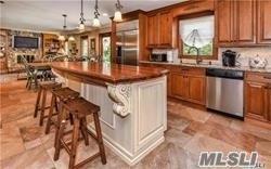 50 Vineyard Way, Mt. Sinai, NY 11766 (MLS #3004593) :: Keller Williams Homes & Estates
