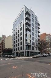 41-04 27th St 9B, Long Island City, NY 11101 (MLS #3008650) :: Netter Real Estate