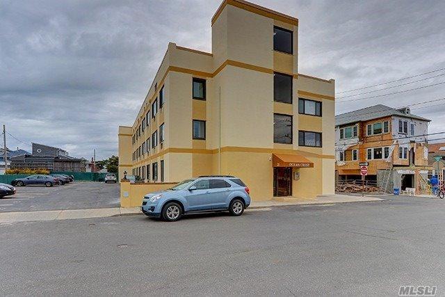 21 Arizona Ave #101, Long Beach, NY 11561 (MLS #3010029) :: Netter Real Estate