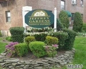 47-19 216th Street 3C, Bayside, NY 11361 (MLS #3010341) :: Netter Real Estate