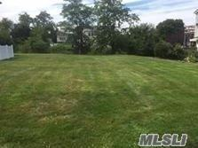 3446 Colony Dr, Baldwin, NY 11510 (MLS #3014218) :: Netter Real Estate