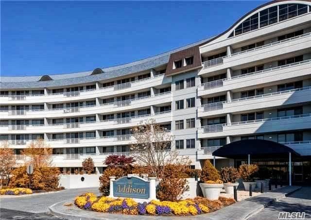 100 Harbor View Dr, Port Washington, NY 11050 (MLS #3018929) :: The Lenard Team