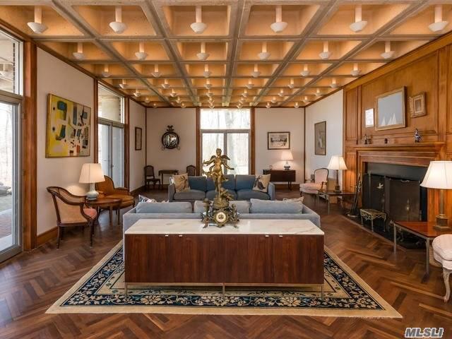 Centre Island, NY 11771 :: Netter Real Estate