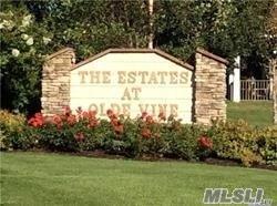 31 Tyler Drive, Riverhead, NY 11901 (MLS #3025797) :: Netter Real Estate