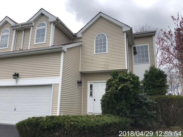 5 Sunflower Ridge Rd, S. Setauket, NY 11720 (MLS #3026361) :: Netter Real Estate