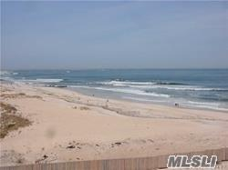 2 Richmond Rd 2-O, Lido Beach, NY 11561 (MLS #3028846) :: Netter Real Estate