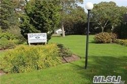 95 Springville Rd #20, Hampton Bays, NY 11946 (MLS #3030225) :: Netter Real Estate