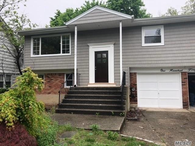 142 Willis Ct, Woodmere, NY 11598 (MLS #3032164) :: The Lenard Team