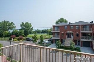 2-16 Constitutional Pl B, College Point, NY 11356 (MLS #3054636) :: Netter Real Estate
