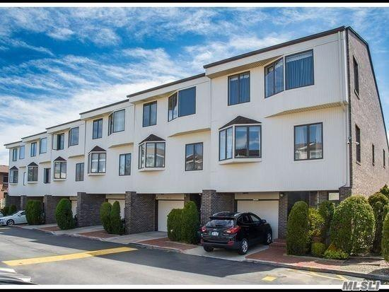 120-20 Riviera Court 22B, College Point, NY 11356 (MLS #3054669) :: Netter Real Estate