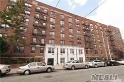 175-45 88 Ave 5N, Jamaica, NY 11432 (MLS #3057056) :: Shares of New York