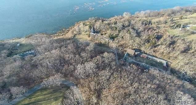 Lot #5 Woodlot Rd, Head Of Harbor, NY 11780 (MLS #3064794) :: Shares of New York