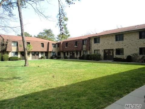 64 Pinebrook Pl #64, Bay Shore, NY 11706 (MLS #3065820) :: Netter Real Estate