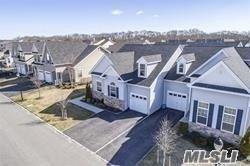 41 Augusta Dr, Medford, NY 11763 (MLS #3069933) :: Netter Real Estate