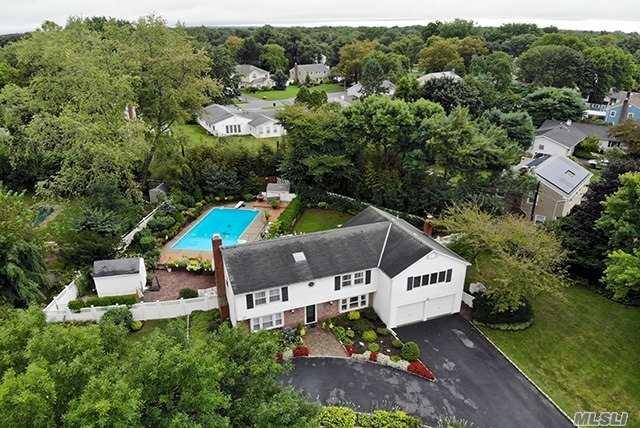 19 Madeley Ln, Stony Brook, NY 11790 (MLS #3090702) :: Keller Williams Points North