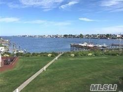 100 Baker Ct #114, Island Park, NY 11558 (MLS #3100400) :: Netter Real Estate