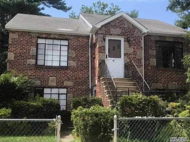 41 Graywood Rd, Port Washington, NY 11050 (MLS #3101297) :: Shares of New York
