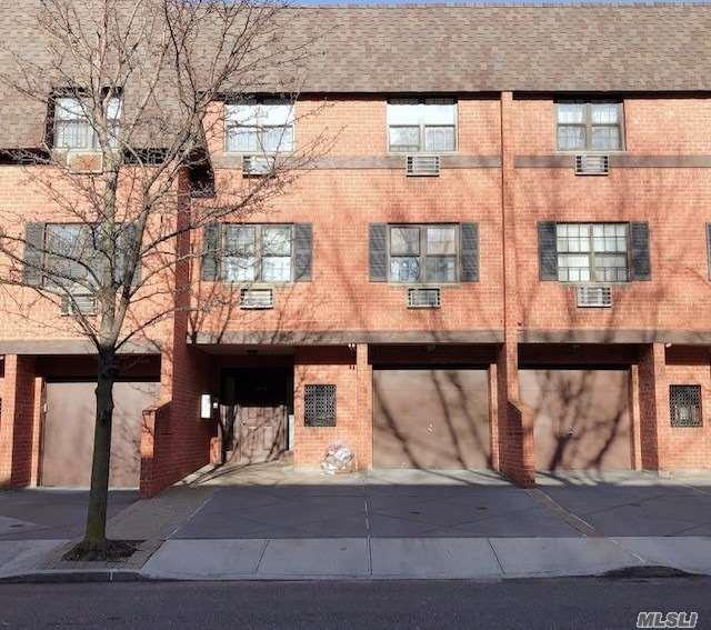 220-70 64th Ave C, Bayside, NY 11364 (MLS #3110349) :: Signature Premier Properties