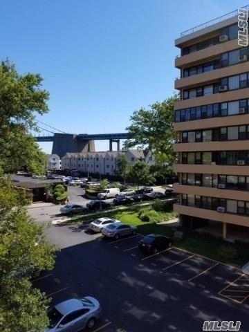 166-26 Powells Cove Blvd 4B, Beechhurst, NY 11357 (MLS #3110609) :: Shares of New York