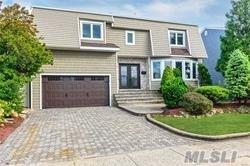 3129 Judith Dr, Bellmore, NY 11710 (MLS #3112382) :: Signature Premier Properties