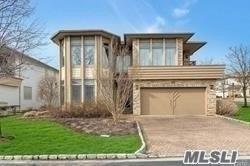 20 Kettlepond Rd, Jericho, NY 11753 (MLS #3116961) :: Netter Real Estate