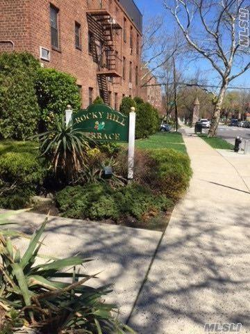 215-29 48th Ave 3C, Oakland Gardens, NY 11364 (MLS #3120006) :: Shares of New York