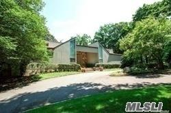 273 Wheatley Rd, Old Westbury, NY 11568 (MLS #3140304) :: HergGroup New York