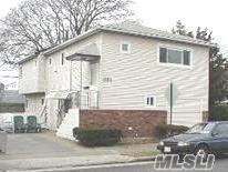 115 Maple Blvd, Long Beach, NY 11561 (MLS #3141576) :: Netter Real Estate