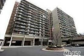 152-18 Union Tpke 209C, Flushing, NY 11367 (MLS #3146260) :: Keller Williams Points North