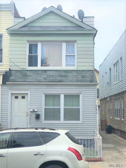 1228 New York Ave, Brooklyn, NY 11203 (MLS #3146508) :: HergGroup New York