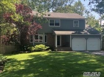 59 Brandy Ln, Lake Grove, NY 11755 (MLS #3148977) :: Keller Williams Points North